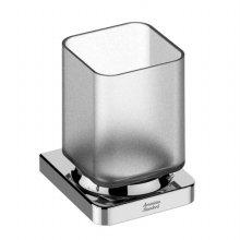 플랫 컵 및 컵대 FH1051-0GAK440AN