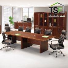 OT ATT-9300 회의용 사각테이블 3000 OT ATT-9300 회의용 사각테이블 3000