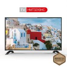 80cm HD TV HMT32X9HC (벽걸이형) [슬림 베젤/ACE 6 엔진/3D 콤보 필터 탑재]