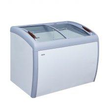 260L 라운드형 냉동고 / XS-260YX
