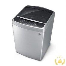 일반세탁기 T18ST [18KG / 6모션  / 와이드 다이아몬드 글라스 / 터보샷]