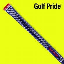 골프프라이드 PATRIOT 골프그립 필드용품 페트리어트/고무그립/골프채그립/골프프라이드그립/골프용품 01 EL50 57X 여성 파랑_립
