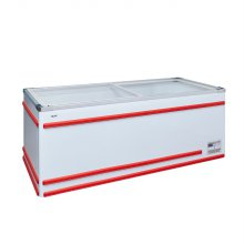 570L 아이스크림냉장고 / SD-570