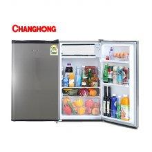 [하이마트 설치] 미니 냉장고 ORD-092A0S [92L]