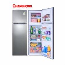 168L 일반냉장고 2도어 / ORD-168B0S (택배기사배송 자가설치)