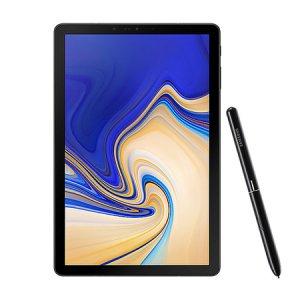 특별할인 / 최신형 갤럭시 탭S4 LTE 64GB 블랙 SM-T835NZKCKOO