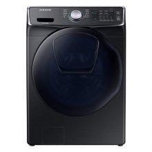 드럼세탁기 WF17N7510TV [17KG/애드워시]