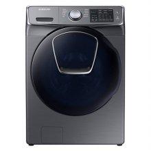 드럼세탁기 WF21N8750TP [21KG/애드워시/초강력 워터샷/무세제 통세척/세제자동투입]