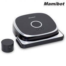 물걸레 로봇청소기 MMB-380S