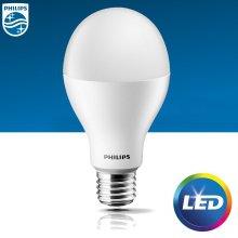 LED 18W 주광색(형광등색) 1개입