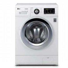 드럼세탁기 FR9WK [9KG / 건조 4.5KG 겸용 / 6모션 / 알뜰삶음]