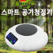 아트로마 스마트 공기청정기(필터) _필터[단일품]