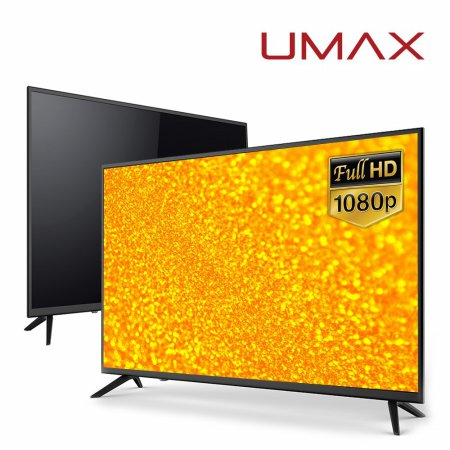MX32F / 81cm FHD TV [스탠드형 택배기사배송 자가설치]