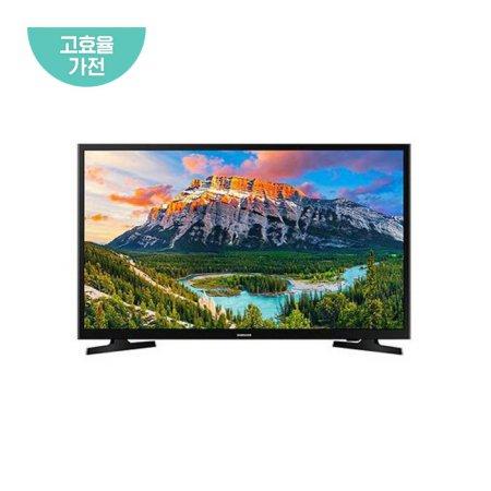108cm FHD TV UN43N5000AFXKR (스탠드형)