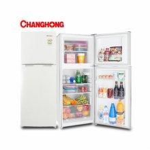 ORD-138B0W / 138L 2도어 일반 냉장고 (택배발송 자가설치)