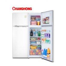 168L 일반 냉장고 / ORD-168B0W ( 택배발송 자가설치)