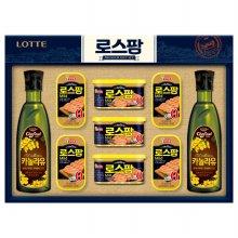 [2019 설선물]  혼합L-2호(무료배송)