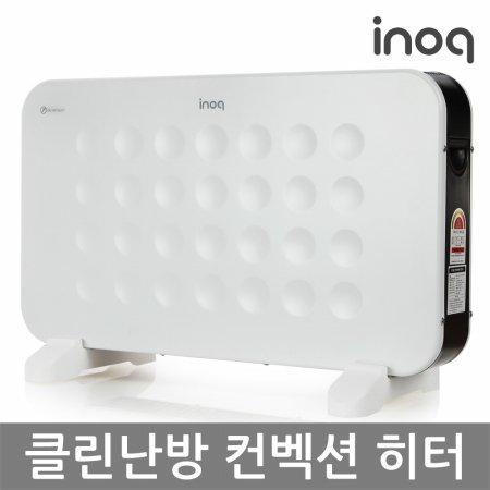 온풍 컨벡터히터 IA-1520CF