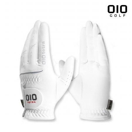 오아이오 테트라 오른손잡이용 남성골프장갑 용품