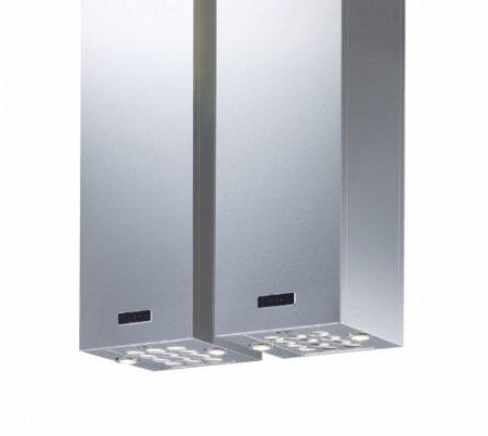 [무료설치] 레인지후드 IDS30S
