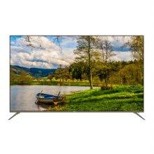 164cm UHD TV UD65Z1GM (스탠드형)
