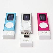 T70 8GB 핑크