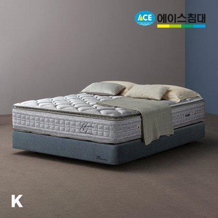 투매트리스 HT-B (HYBRID TECH-BLUE)/K3(킹사이즈) _블루