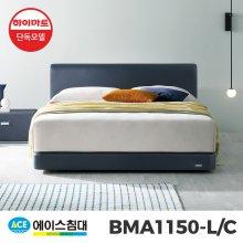BMA 1150-LC CA등급/LQ(퀸사이즈) _그레이화이트