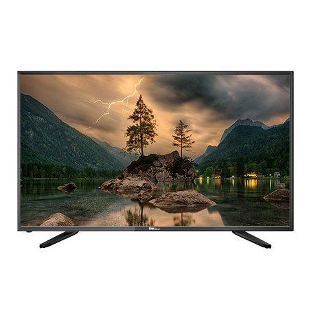 109cm FHD TV ED43S2BMF (벽걸이형)