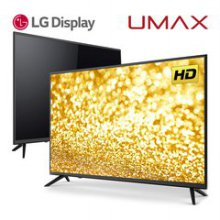 L.POINT  5,000점 증정/32형 LED TV (81.28cm) / MX32H