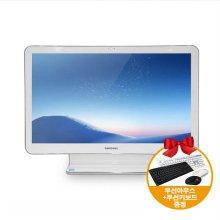 [삼성] 올인원PC 코어i3 올인원5 Style DB501시리즈 [4G / 500G] 리퍼