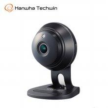 실시간 홈모니터링 CCTV SNH-V6414BN