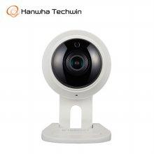 실시간 홈모니터링 CCTV SNH-C6417BN
