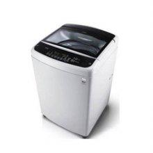 TR14BK1 [TR14BK 동급사양] 일반세탁기 [14KG/펀치물살/3모션 인버터모터/통세척/다이아몬드글래스/실버]