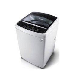 일반세탁기 TR14BK1 [14KG/펀치물살/3모션 인버터모터/통세척/다이아몬드글래스/실버]