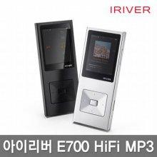 E700 32GB HiFi MP3 (블랙)/녹음/라디오