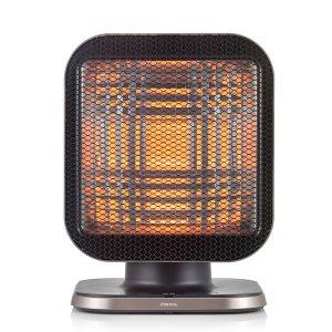 에코히터 SEH-ECO20H [3단계 온도조절 / 4중 안전장치 / 리모콘 기능]