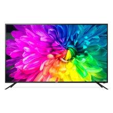 [모니터 겸용 TV] ZEN U430 UHDTV Palette