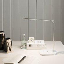 탁상용 LED 스탠드 SL-A408 블루