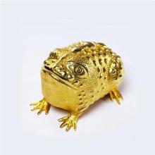 한국금거래소 순금두꺼비 37.5g [순금24K]