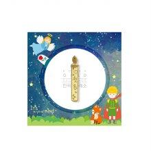 한국금거래소 순금 첫돌촛불 1.875g
