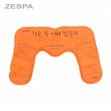 황토 목어깨 찜질팩 ZP1998