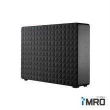 HE/ 시게이트 Expansion Desk(5TB) 5TB W1B0755