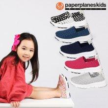 PK5051 아동 우븐 슈즈 아동화 샌들 아쿠아 신발 유아 남아 여아 슬리퍼 운동화 아기 어린이 브랜드 실버:130