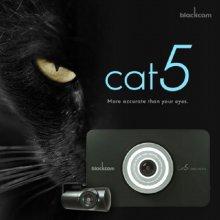 블랙캠 Cat 5_16G