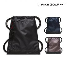 나이키 스포츠 골프 짐색BA5746 골프가방 골프용품 블랙