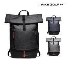 나이키 스포츠 골프 백팩 BA5743 골프가방 골프용품 업시디언