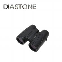 다이아스톤/DIASTONE/5×25/슈퍼와이드/DCF