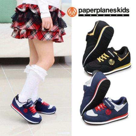 PK7716 아동운동화 유아동화