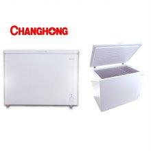 291L 일반 냉동고 / ORD-300CFW (전문기사설치)